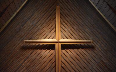 Hvad gør man, når man skal arrangere en begravelse?