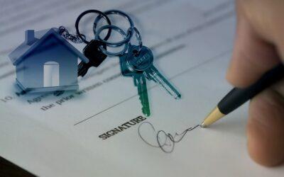 Det skal du være opmærksom på, når du køber et hus