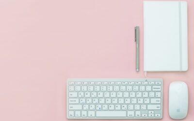 Hvordan kickstarter man succesfuldt en virksomhed?