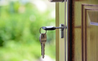 Indboforsikring for nybegyndere: Det skal du vide