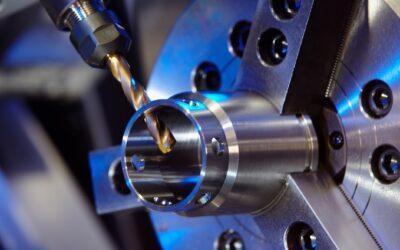 Find den rette producent til værktøjsfremstilling