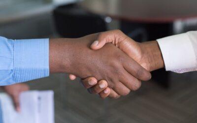 Forstå dine kunder med kundesegmentering