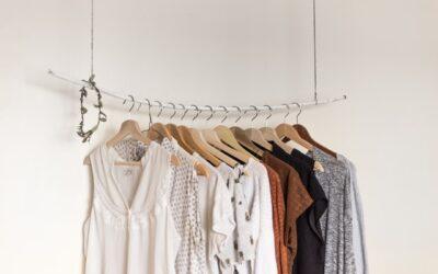 Find din stil og bliv klar til Micha dametøj