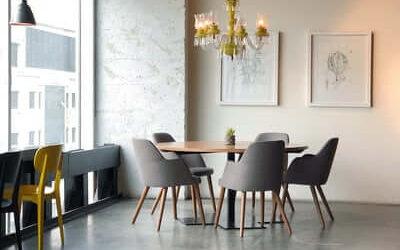 Arne Jacobsen – Dansk design i verdensklasse