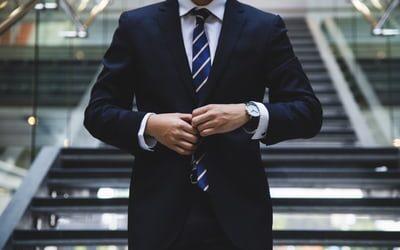 Leder du efter en advokat? 3 tips til at finde den rette