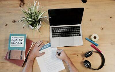 Sådan lokker du flere kunder til din webshop