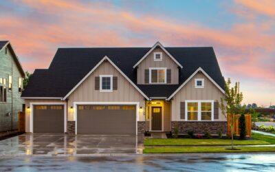 Vil du også få dit hus til at se nyere ud udefra? Læs med her
