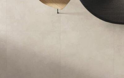 Hvad er ulemperne ved at vælge det forkerte gulv?